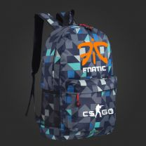 Team Fnatic CS:GO Backpack