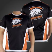 Team Virtus.pro CS:GO Jersey shirt