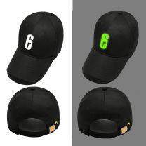 Tom Clancy's Rainbow Six Siege Luminous Snapback Baseball Caps Hat