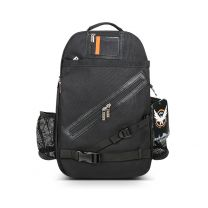 Tom Clancy's The Division Agent Go Bag SHD Backpack