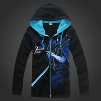 Twisted Fate League of Legends Luminous Hoodie