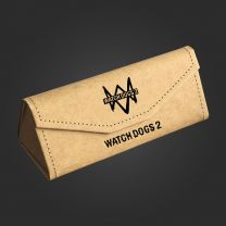 Watch Dogs Spectacles Case