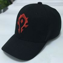 World of Warcraft For The Alliance Alliance Baseball Cap Snapback Caps