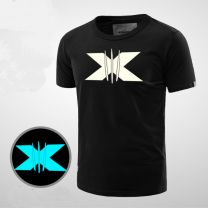X-Men Cotton Men Luminous T-Shirt