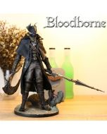 Bloodborne The Old Hunters Sickle PVC Action Figure