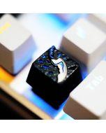 Dota 2 Blink Dagger Keycap