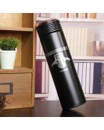 DOTA 2 Juggernaut Graphic Insulation Cup