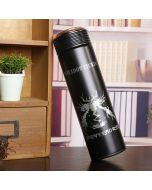 DOTA 2 Shadow Fiend Graphic Insulation Cup