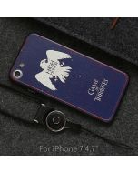 Game Of Thrones House Arryn Phone Case