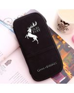 Game Of Thrones House Baratheon Pencil Case