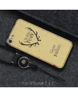 Game Of Thrones House Baratheon Phone Case