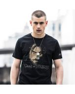 Game Of Thrones Jaime Lannister Tee Shirt