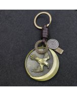 House Arryn Game Of Thrones key chain