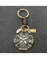 House Tyrell Game Of Thrones key chain
