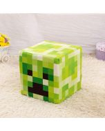 Minecraft Creeper Soft Plush Stuffed Toys