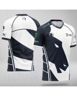 DOTA 2 Team Liquid Jersey Shirt
