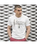 Premium Game Of Thrones Shirt - Men's