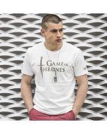 Premium Game Of Thrones Shirt - Men's