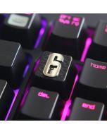 Rainbow Six Mechanical Keycap