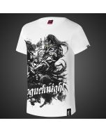 sven-character-printed-dota-2-graphic-t-shirt-ink-style