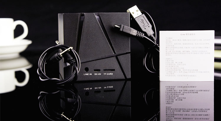 Dota 2 Bluetooth Speaker-6