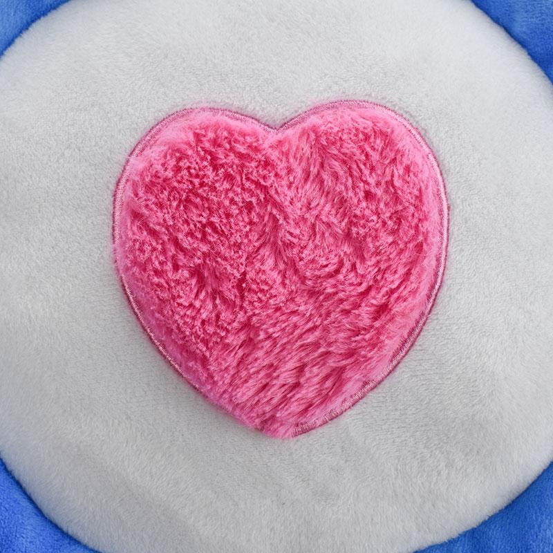 Dota 2 IO Soft Stuffed Plush Toy Pillow