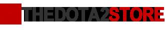 The Dota 2 Store